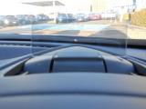 交通標識認識を映し出すアクティブドライビングディスプレイで安全に走行出来ます。
