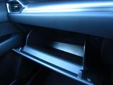 助手席グローブボックスの収納スペースを上手に活用して、室内スッキリ快適ドライブ☆