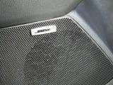 乗る人すべてに心地よいサウンドを届けるBOSEサウンドシステムは御自分の耳でお確め下さい。