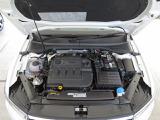 2.0LTDIエンジン
