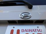 バックカメラ付きです!バックでの駐車も楽にできます♪しかも!パノラマモニター対応!!