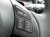 車速を一定に保つクルーズコントロール搭載★スイッチ一つで速度の調整が出来るので長距離ドライブでの疲労軽減にもなります!
