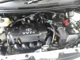 排気量は1300cc!エンジンルーム内も高品質カー洗浄技術「まるまるクリン」実施済みです!