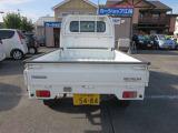 マツダ スクラムトラック KC 農繁 4WD