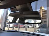 ETC内蔵の自動防眩機能付きルームミラーです!