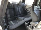 後部座席もシミやスレ等もなくキレイな状態が保たれております!
