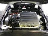 ■エヴォーラ GT410 スポーツの動力源には、水冷式インタークーラー一体型の3.5リッタースーパーチャージャーV6エンジンを搭載。出力306Kw(416PS)カタログ値