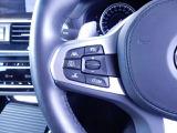 お車詳細や展示状況はフリーダイヤル(0066-9711-498412)またはBPS城東鶴見06-6933-6600迄お問合せ下さい。