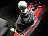 ■6速マニュアル ■エヴォーラ GT410 スポーツは、空力性能を備えたロードカーとなりました。