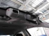 安全装備としておなじみのアイサイト(ver.3)搭載です!プリクラッシュブレーキ、全車速追従機能付クルーズコントロールなどステレオカメラにより実現した5つの機能を備えたスバルの運転支援システムです!!