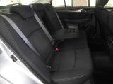 後席も広々、快適な空間です!ご家族・ご友人を乗せてドライブに出掛けませんか??