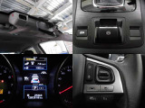 SUBARU認定中古車は全車で車両状態について第三者の客観的な視点による品質評価を受けておりますので、安心してお車選びをして頂けます!!