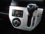 オートエアコン★温度の設定をすれば車内を快適な温度に保ってくれます♪
