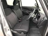 内装もブラックで統一☆シートもブラックなので汚れも目立ちにくいですよ(*^-^*)