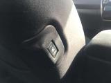 ◆後席/ヒーター付きシート◆人間が暖かいと感じやすい部位を暖め、最終的に快適と感じやすい部位を暖めてくれます。寒い冬にはあると嬉しい装備です!エアコン使用の制御にもつながります。
