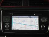 EV専用NissanConnectナビ。充電スポット検索もいたします。