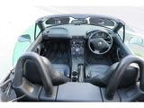 BMW Z3 ロードスター 2.0