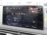 Carplay・androidauto使用可能!
