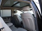 アウディ Q7 4.2 FSI クワトロ アダプティブエアサスペンション仕様 4WD