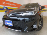 トヨタ カローラフィールダー 1.5 G W×B