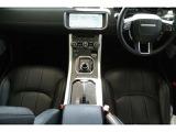 ランドローバー レンジローバーイヴォーク フリースタイル プラス 4WD