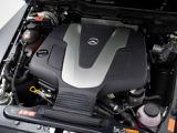 エアコンガス類やバッテリーは納車前に専用テスターにて測り、すぐに使用できなくならない様、予防整備しっかりします。またエンジンオイル、冷却水、ATF類も点検し予防を前提に必要な場合は交換していきます。