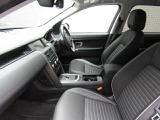 ランドローバー ディスカバリースポーツ HSE 2.0L D180 ディーゼル 4WD