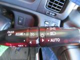 ナビ 地デジ AUX バックカメラ フロントカメラ ホーン ETC マフラー 車高調 エアサス サンルーフ アルミホイール 付いてなくても大丈夫!純正・社外パーツなんでも取り付けご相談のります!