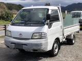 マツダ ボンゴトラック 2.2 DX シングルワイドロー ディーゼル