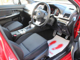 スバル WRX S4 2.0 GT アイサイト 4WD