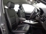 お車のお問合せは正規ディーラー阪神BMW BPS高槻店 無料電話0066ー9711ー944702(携帯可)までお気軽にお問合せ下さい♪^^皆様のお問合せ、ご来店スタッフ一同心よりお待ちしております。