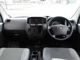 トヨタ ライトエースバン 1.5 GL 4WD