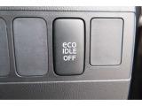 アイドリングストップ機能搭載で燃費を抑えることができます!