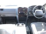 トヨタ グランビア 3.0 G ディーゼル