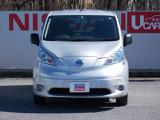 【抗菌防臭加工】展示車全車に抗菌防臭加工済み!清潔な車内となっております。
