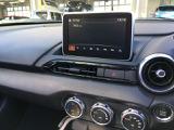 SDナビ付です!いろいろな所へドライブを楽しんで下さい! さらにBluetoothオーディオにも対応してます! スマートフォンなどに入っている音楽も再生できます! ぜひ欲しい機能ですね!