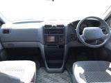トヨタ グランドハイエース 3.0 G ディーゼル 4WD