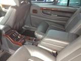 ボルボ S90 ロイヤル 4シーター