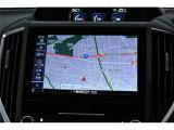 スバル インプレッサG4 2.0 i-L アイサイト 4WD