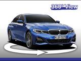 BMWプレミアムセレクション加古川では、約100台の良質な認定中古車を取り揃えています。079-426-0760までお気軽にお問い合わせ下さい!!!