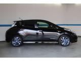 車両検査証明書で車の状態を公開、そして買ってからも安心の保証が1年付き!