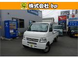 ホンダ アクティトラック SDX 4WD