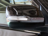 あなたのほしい車が見つかる豊富な中古車在庫。