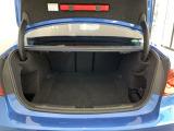 ミラー内蔵型のETC車載機はエンジンをかけて頂く度に、カードの有無が目視で確認できるためトラブルも防止できます。