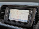 純正ナビ「714SDCW」スマートフォン感覚の操作で、楽しく快適にドライブ。たくさんの機能が搭載されています!