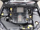 ◆まごころクリーニングではエンジンルームもキレイにしています!◆