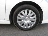 Good Speedオリジナルオプション!タイヤ新品保証が新登場★あらゆるタイヤトラブルに対応!2年間長期保証!