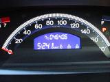 実走行距離は46,406kmです。