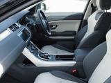 ランドローバー レンジローバーイヴォーク フリースタイル プラス ディーゼル 4WD