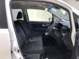 ダイハツ ムーヴカスタム X リミテッドII SAIII 4WD